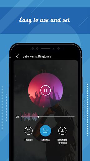 Best Ringtones 2020 screenshot 2