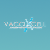 VacciXcell