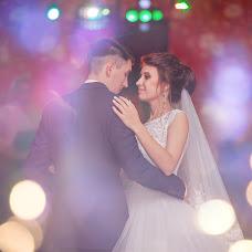 Wedding photographer Roman Feofanov (maestro-romeo). Photo of 14.06.2017