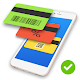 Discounts, cashback and promotions on the phone | zrcard