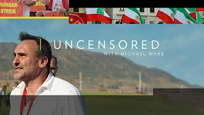 Uncensored With Michael Ware thumbnail