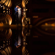 Fotógrafo de bodas Antonio lópez Amlopezfotografos (Antoniolopez). Foto del 13.11.2017