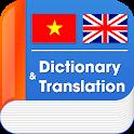 Tu Dien Anh Viet icon
