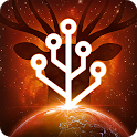 Cell to Singularity - Evolution Never Ends icon