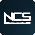 NCS Music icon