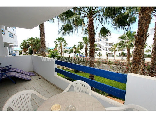 Playa Flamenca Appartement: Playa Flamenca Appartement à vendre