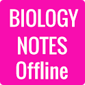 Biology Notes icon