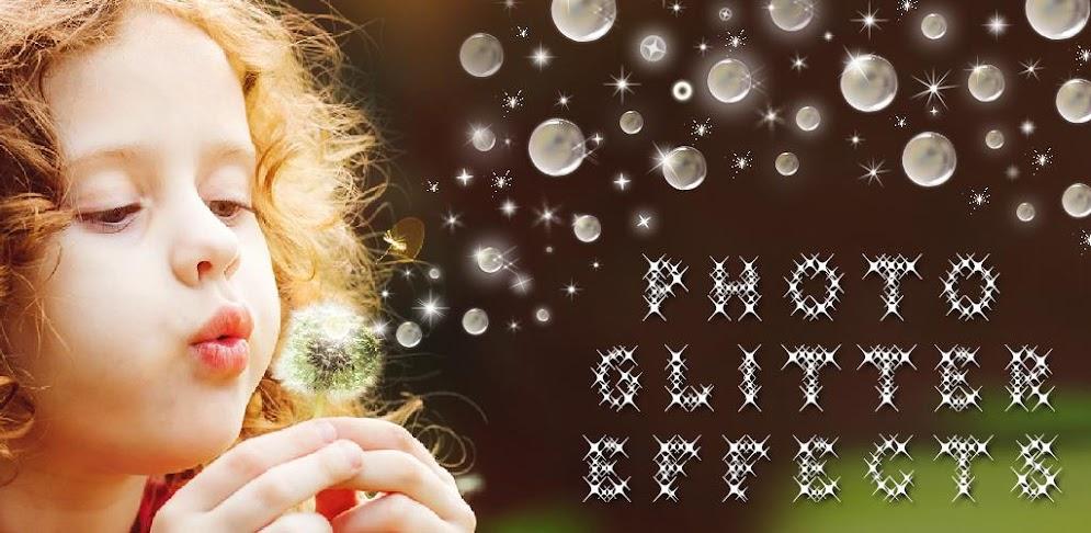 Artful - Photo Glitter Effects APK v  1 2