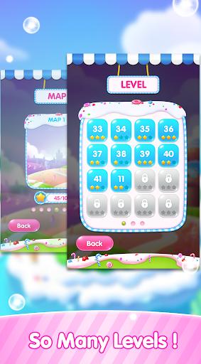 Candy Sweet Joy 1.0.2 screenshots 13