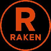 Raken Daily Reporting
