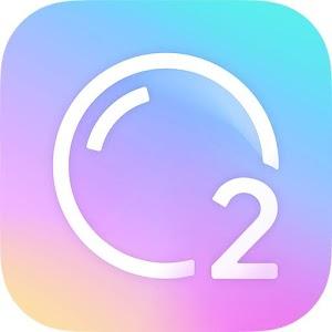 تنزيل تطبيق O2Cam للأندرويد أحدث نسخة 2020 | أفضل كاميرا تجميل 2020 مجاناً