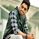 Download Allu Arjun Wallpaper For PC Windows and Mac