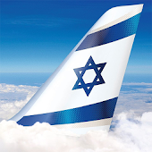 EL AL Flights