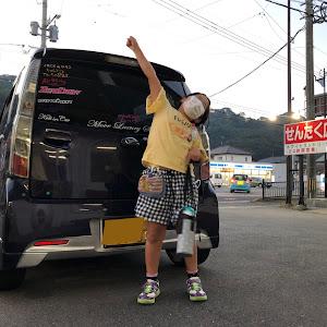 ムーヴ LA100S のカスタム事例画像 ayukimiさんの2020年10月04日16:03の投稿
