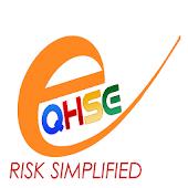 Gap & Risk Analysis-OHSAS18001