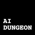 AI Dungeon icon
