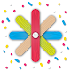 Popsicle Sticks Puzzle for PC-Windows 7,8,10 and Mac