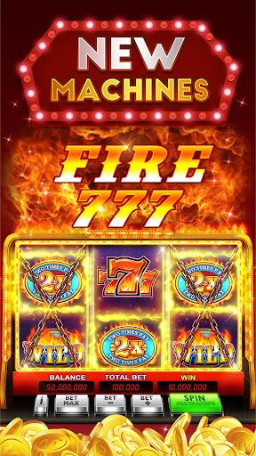 PC u7528 Slotsu2122 - Classic Slots Las Vegas Casino Games 2