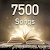Tamil Christian Songs file APK for Gaming PC/PS3/PS4 Smart TV
