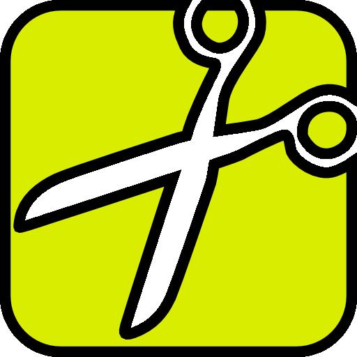 Cut+Mix Studio (app)