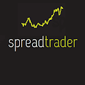 spreadtrader icon
