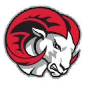 Winston Salem State University Athletics
