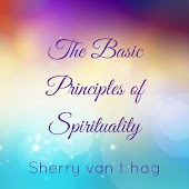 The Basic Principles of Spirituality