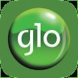 Glo Cafe