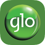Glo Cafe Icon