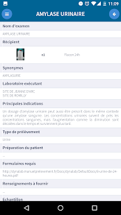 Download LBM DYNALAB For PC Windows and Mac apk screenshot 3