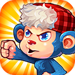 Lumberwhack: Defend the Wild v3.2.0