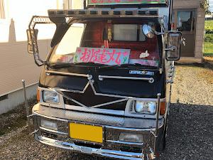 ハイゼットトラックのカスタム事例画像 あざらし@1010さんの2020年05月10日19:14の投稿