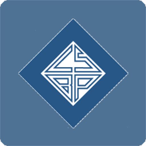 CSBP Medical