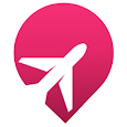 🚀 TRIPA: Trip Itinerary Planner & Travel Expense apk