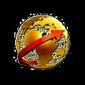 Santé - Voyages icon