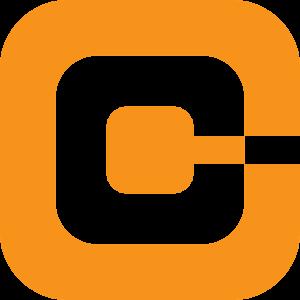 bitcoin free mining website