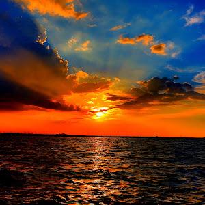 sunset at PM.jpg