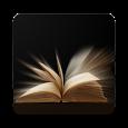 Fast Reader icon