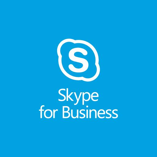 Skype Room Systems Beta LOGO-APP點子