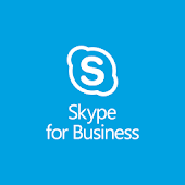 Skype Room Systems Beta
