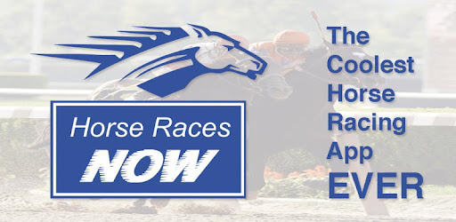 Horse Races Now - Apps on Google Play
