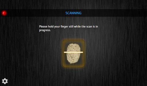 Prank Age Scanner  screenshots 8