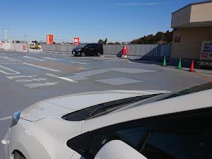 インプレッサ スポーツ GT2のカスタム事例画像 のんさんの2021年02月24日10:01の投稿
