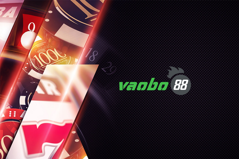 """Vaobo88:""""Có hay không nhà cái sắp đặt tỷ lệ thắng thua"""""""