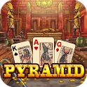 Egypt Pyramid Solitaire icon