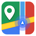 GPS, Maps, Navigations, Directions & Live Traffic download
