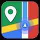 GPS, Maps, Navigations, Directions & Live Traffic
