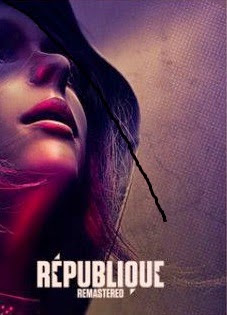 republique-remastered-codex,Republique Remastered-CODEX,free download games for pc, Link direct, Repack, blackbox, reloaded, high speed, cracked, funny games, game hay, offline game, online game