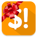 Online Holiday Shopping Deals icon