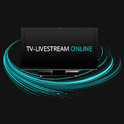 Live TV Streaming - Kostenlos ohne Anmeldung